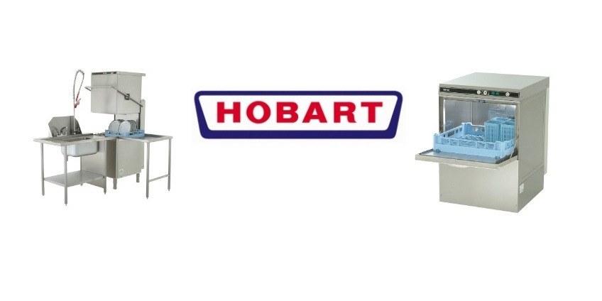 Hobart equipment repairs in Hampshire at Eastleigh Services