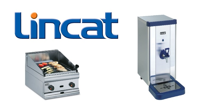 Lincat Equipment Repairs and Servicing in Hampshire | Eastleigh Services