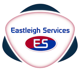 Commercial Catering Equipment Supplies and Repairs in Southampton, Hampshire | Eastleigh Services
