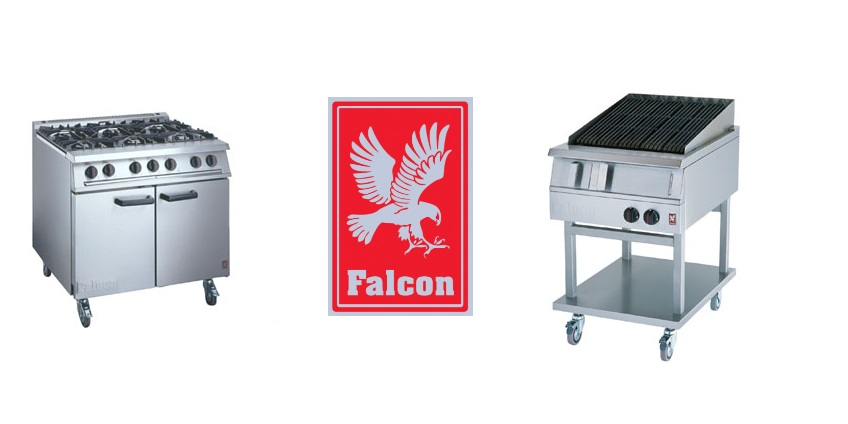 Falcon Equipment Repairs and Servicing in Hamshire   Eastleigh Services