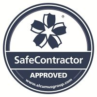 SafeContractor accredited for another year!