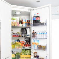 Refrigeration equipment in hot weather - Care Tips!